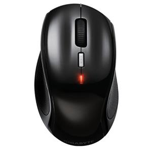 GigaByte AIRE M77 Wireless Mouse